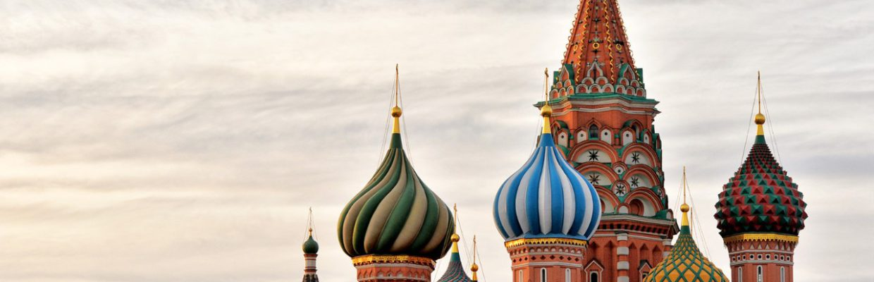 ¿MUST/GO TO MOSCOW?